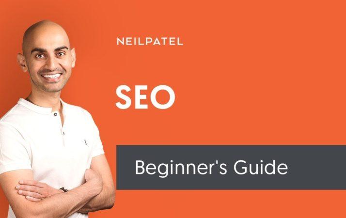 seo tutorial for beginners Archives - Online Ez Marketing